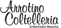 Arrotino Coltelleria